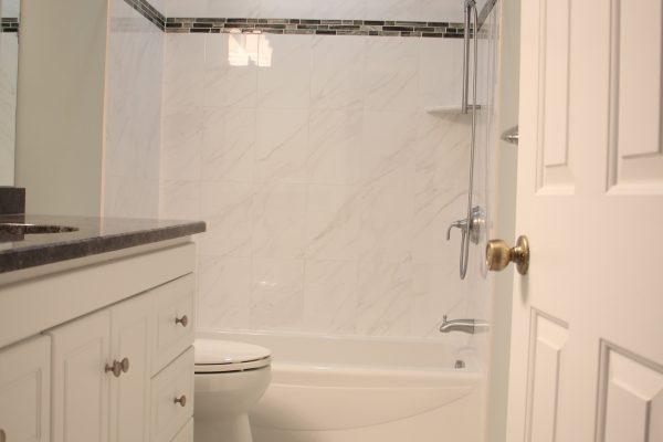 Bathroom (131)