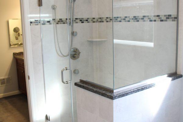 Bathroom (141)