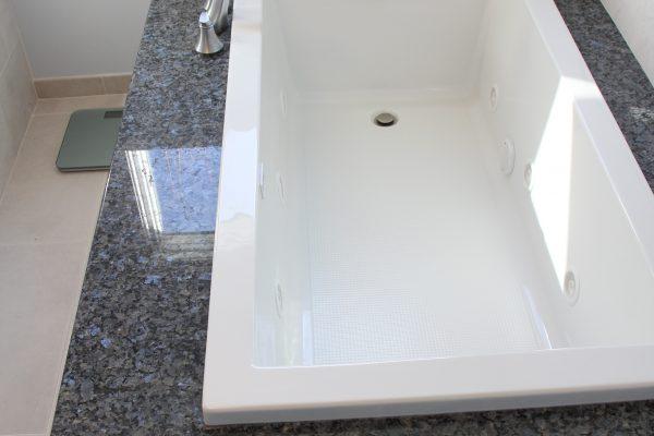 Bathroom (142)