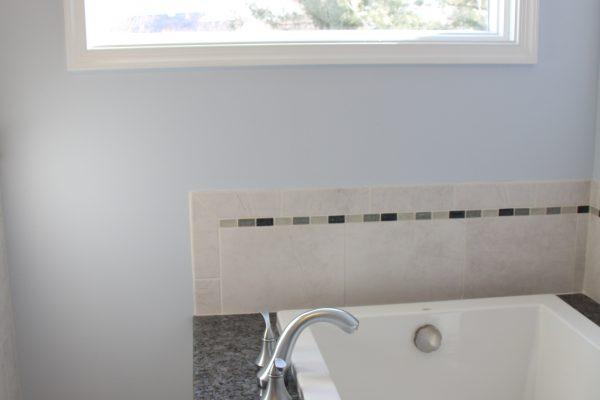 Bathroom (143)