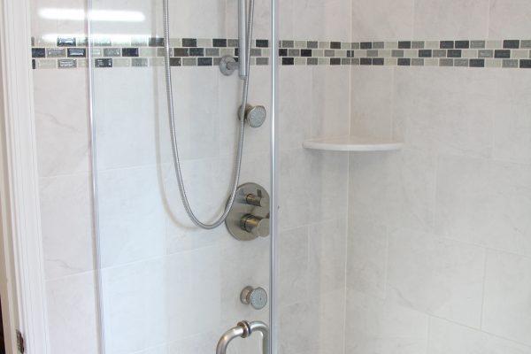 Bathroom (144)