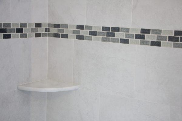 Bathroom (145)