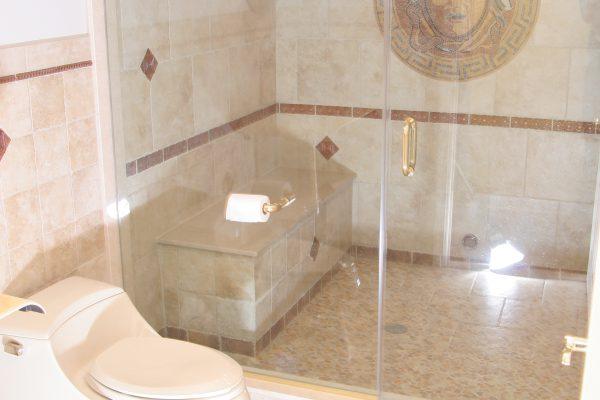 Bathroom (28)