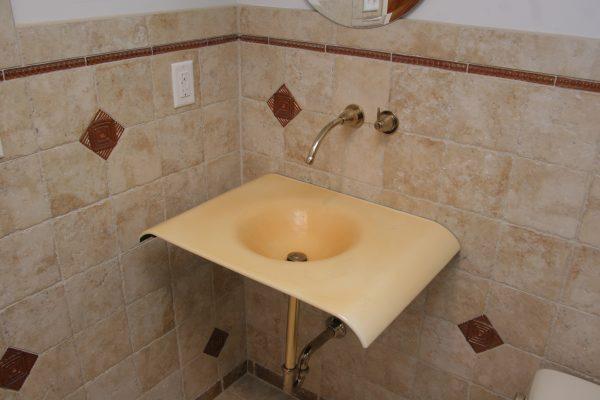Bathroom (29)