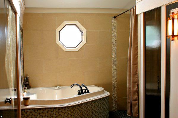 Bathroom (59)