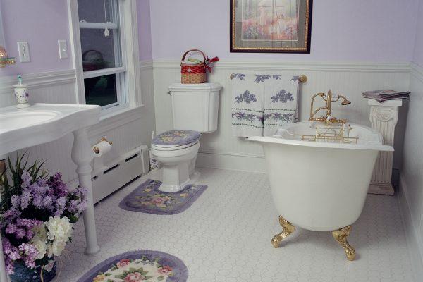 Bathroom (6)