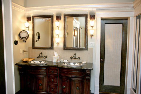 Bathroom (65)