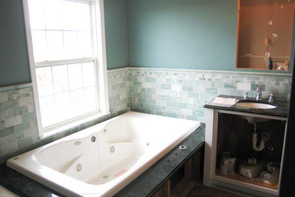 Bathroom (66)