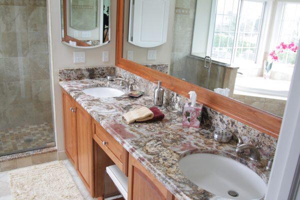 Bathroom (94)