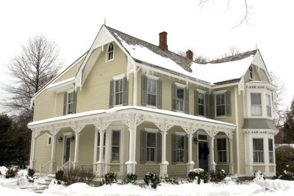 Historical Renovation (1)