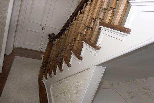 Historical Renovation (33)