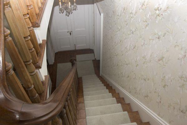Historical Renovation (34)
