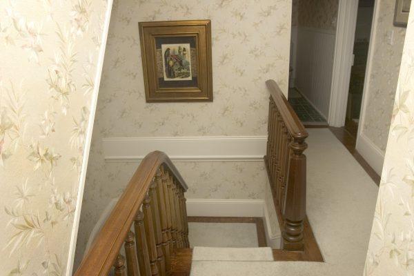 Historical Renovation (35)