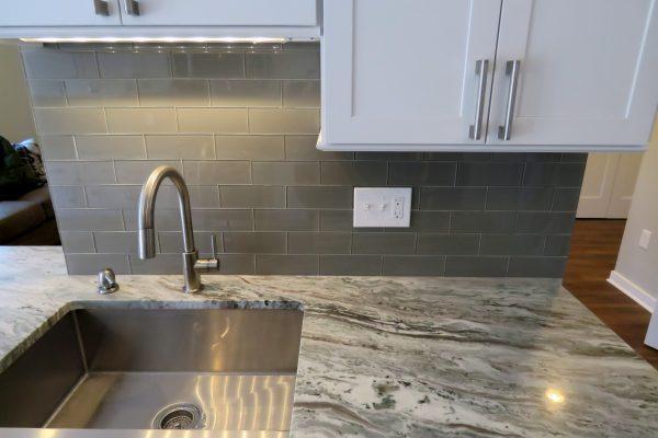 Kitchen (208)