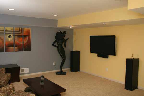 Living Space (29)