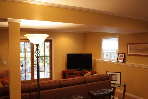 Living Space (44)