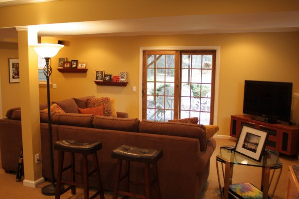 Living Space (45)