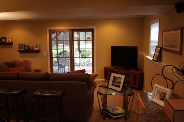 Living Space (46)