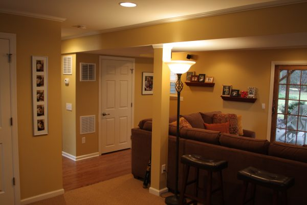 Living Space (47)
