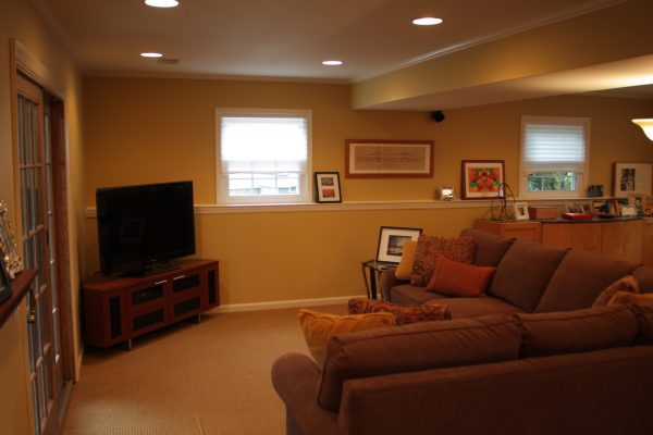 Living Space (48)