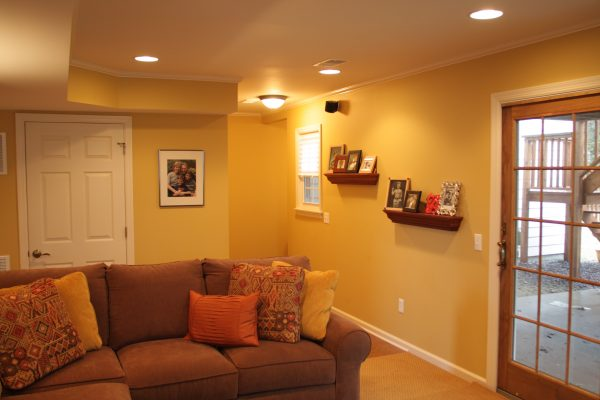 Living Space (49)