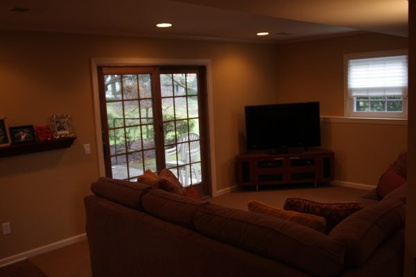 Living Space (51)
