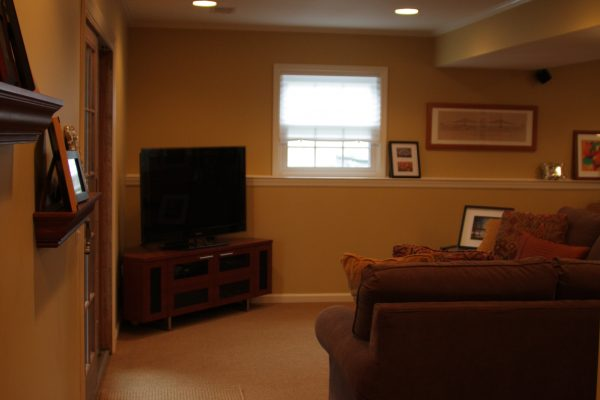 Living Space (52)