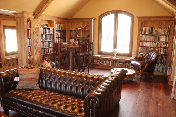 Living Space Princeton (56)