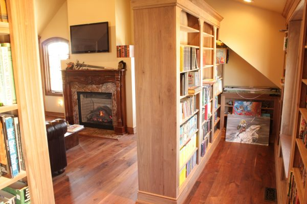 Living Space (60)