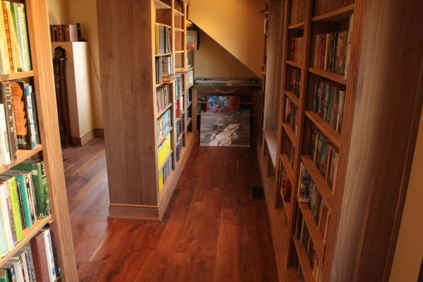 Living Space (61)