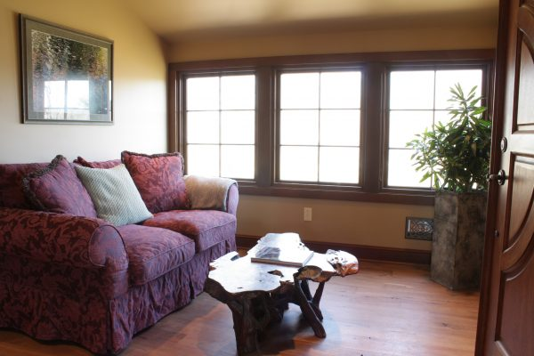 Living Space (63)