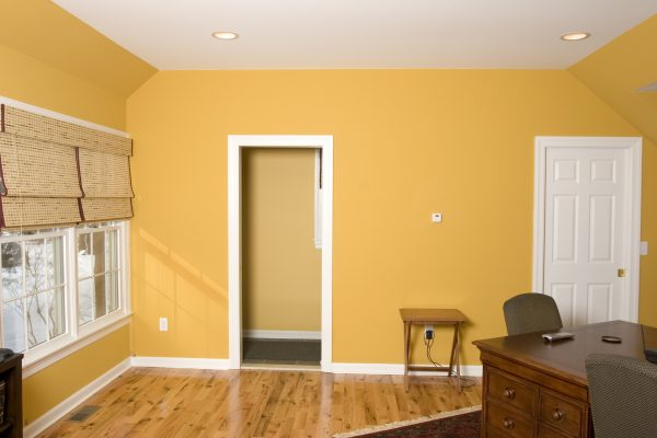 Living Space (7)