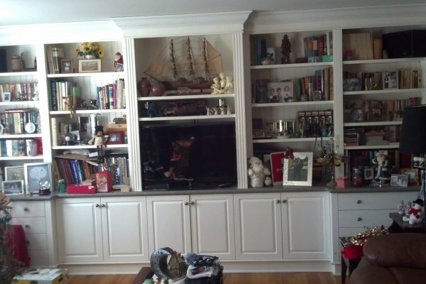 Living Space (71)