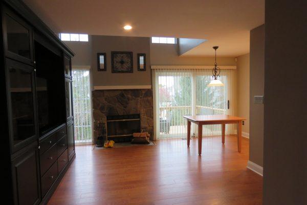 Living Space (73)