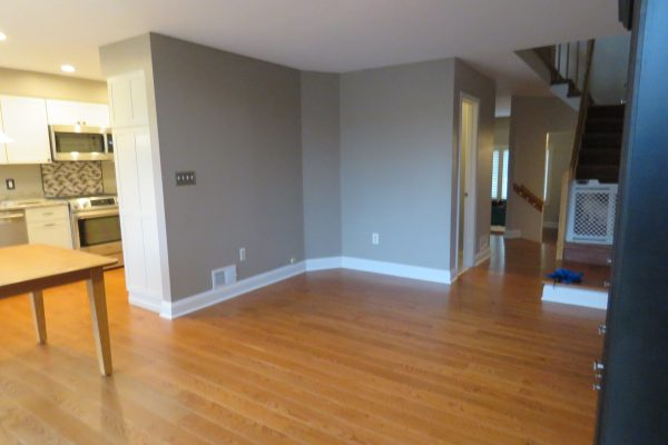 Living Space (77)