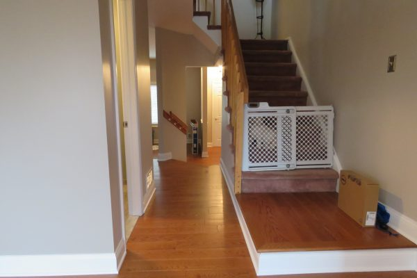 Living Space (78)