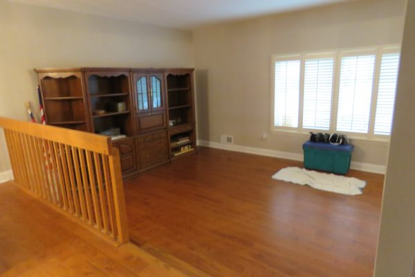 Living Space (80)