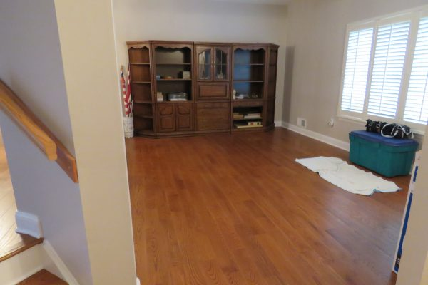 Living Space (82)