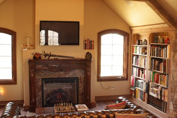 Living Space (97)