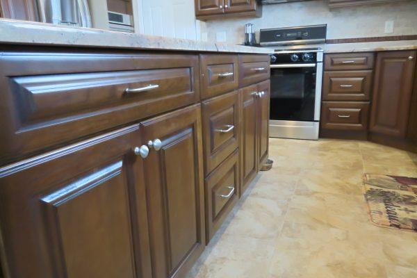 Kitchen (215)