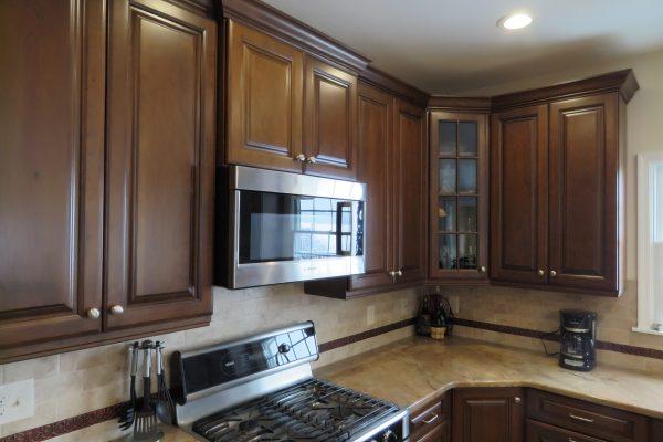 Kitchen (216)