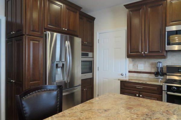 Kitchen (217)