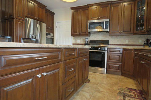 Kitchen (220)