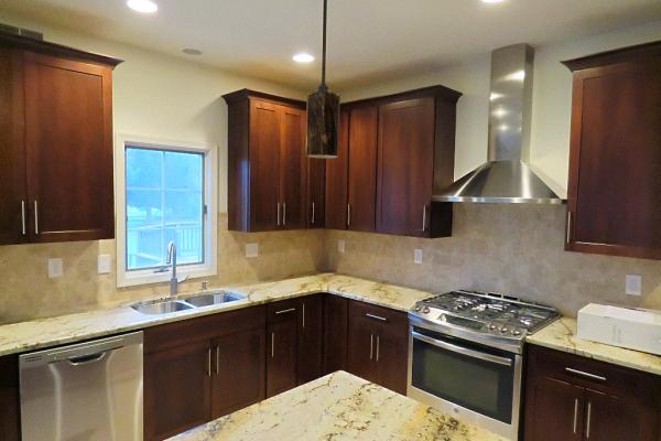 Dark-Wood-Kitchen-1